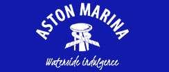 Aston Marina